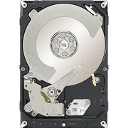 Seagate ST4000DX001