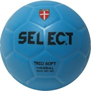 Select Trio Soft