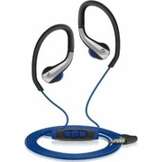 Sennheiser 685i Sports