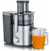Severin Juicer ES 3570