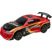 Silverlit 82067 Drifting Car Assortment