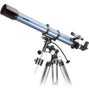 Sky-Watcher Capricorn-70