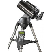 Sky-Watcher MC 127/1500 BlackDiamond