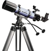 Sky-Watcher Mercury-705