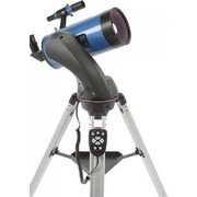 Sky-Watcher Skymax-127