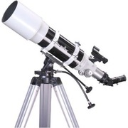 Sky-Watcher Startravel-120