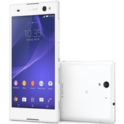 Sony D2533 Xperia C3