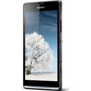 Sony C5302 Xperia SP