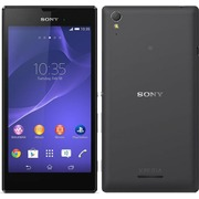 Sony D5103 Xperia T3
