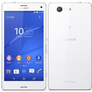 Sony D5803 Xperia Z3 Compact