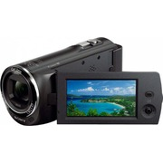 Sony HDR-CX220EB