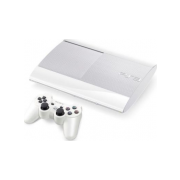 Sony Playstation 4 balts