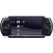 Sony PSP 3004 PlayStation Portable