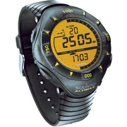 Suunto Altimax