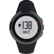 Suunto SS015854000 M2 Men Black Box