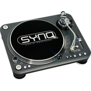 Synq X-TRM 1 Turntable High Torque