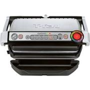 Tefal GC 712 D Optigrill+