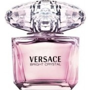 Versace Bright Crystal EDT
