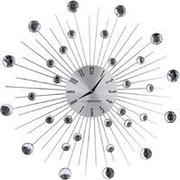 WALL CLOCK EHC002