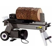 Woodster LH 45