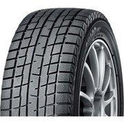 Yokohama Ice Guard IG30 205/55R16
