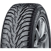 Yokohama ICE Guard IG35 195/65R15