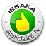 Salidzini.lv iesaka veikalu 220.lv