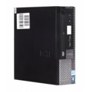 dell optiplex 7010 core i5-3470 4gb