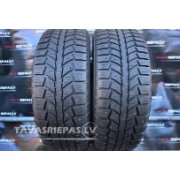 Nankang Snow Winter SW5 - 205/60 R16 (lietota)  25.00