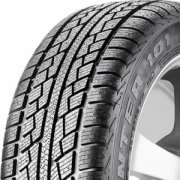 ACHILLES Winter 101X 225/40R18 92V