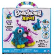 Spin Master Bunchems Alive Motorized Action Pack (6027869)  27.99