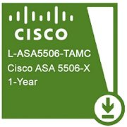 CISCO ASA5515 FirePOWER IPS, AMP and UR...