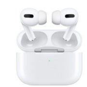 Apple Airpods Pro MWP22ZM/A Apple White