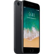 Apple iPhone 7 32GB Black ( MN8X2 mn8x2b/a 701904