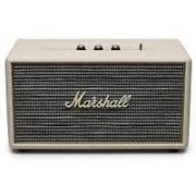 SPEAKER 1.0 BLUETOOTH STANMORE/CREAM 04091629 MARSHALL | 04091629 | 7340055329200