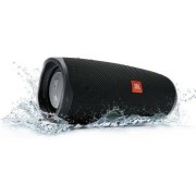 Portable Speaker|JBL|Charge 4|Portable/Waterproof/