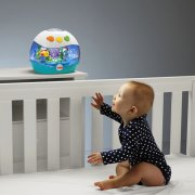 Fisher Price Calming Seas Projection Soother CDN43  48.00