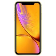 Apple iPhone XR 64GB Yellow (MRY72ET/A)