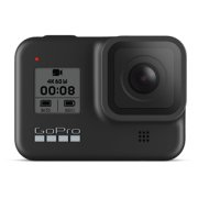Video kamera HERO8 Black, GoPro, CHDHX-801-RW