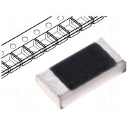 ROYAL OHM Resistor: thick film; sensing; SMD; 2512