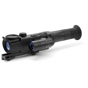 Pulsar Digisight Ultra N455 tēmēklis 76618X