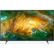 "Sony KD-49XH8096 LED 49"""" 4K (Ultra HD) Android KD"