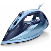 Philips Azur GC4564/20 iron Steam iron SteamGlide