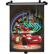Kaufmann Sunblind Cars World Disney CASAA116