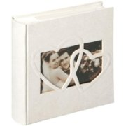 Walther fotoalbums Sweet heart