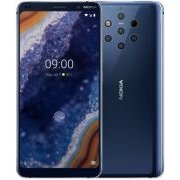 NOKIA 9 PureView 6/128GB Dual Sim Blue