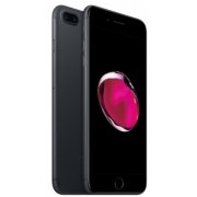 Apple iPhone 7 Plus 32GB Black 701949