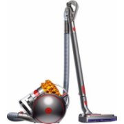 Dyson Big Ball Multi Floor 2 (Big Ball ...