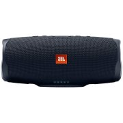 JBL Charge 4 Black JBLCHARGE4BLK