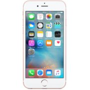 "Apple iPhone 6s 11.9 cm (4.7"") 32 GB Single SIM Pi"